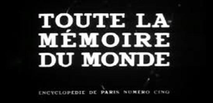 20140915 - 張知行 - 全球的記憶_p1