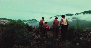 《三峽好人》,圖片由西河星匯提供