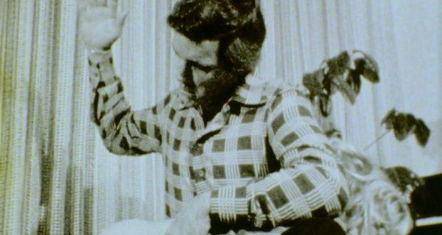 《自殺》(Suicide,1978)